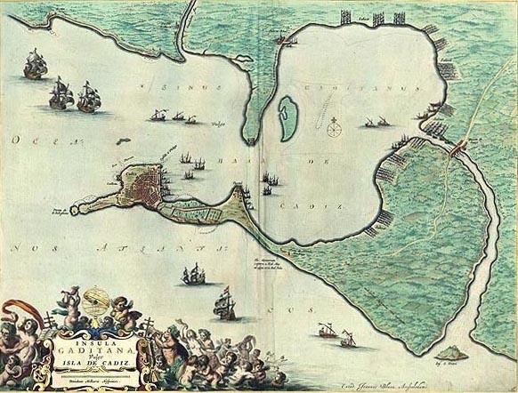 1694-cadiz