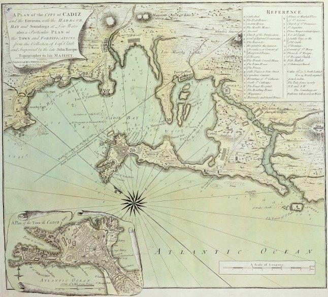 1794-cadiz