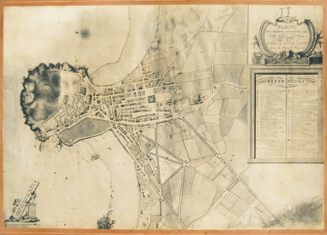 1837 miguel-menendez copia.jpg
