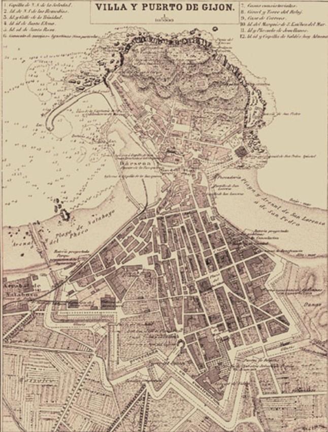 1870 gijon.jpg