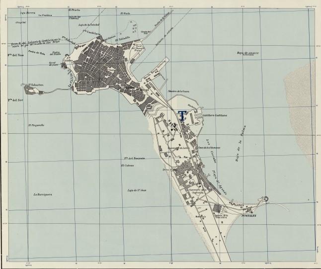 1943-cadiz