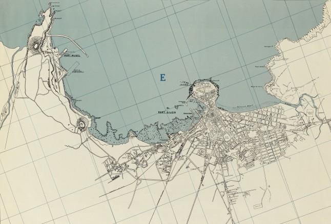 1943 gijon.jpg
