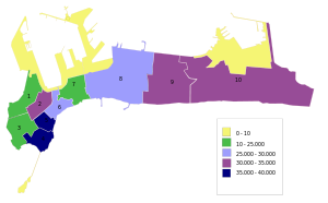 densidadpoblacioncadiz