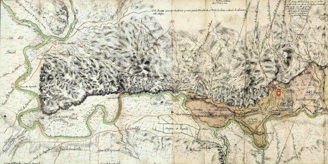 mapa-de-rivas-vaciamadrid-1.jpg