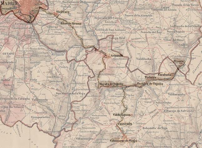mapa-tren-de-arganda-2