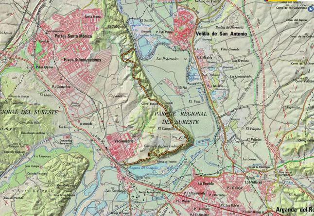 mapa_244.jpg