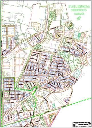 mapa_zona