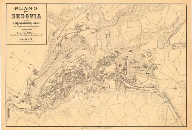 odriozola-1901.jpg