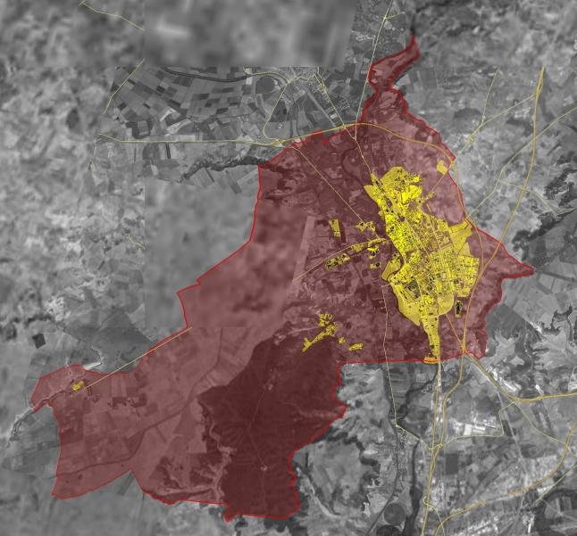 Palencia GE1.jpg