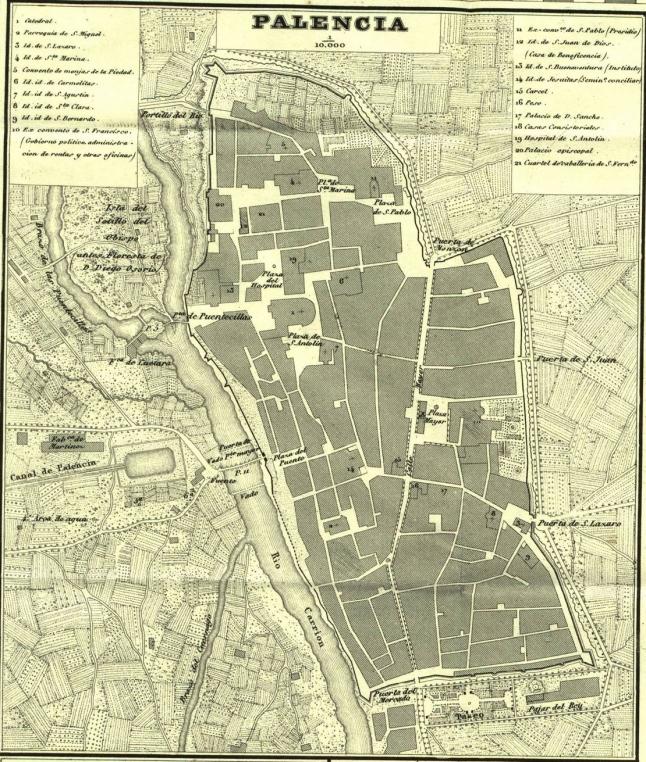 Palencia1852.jpg