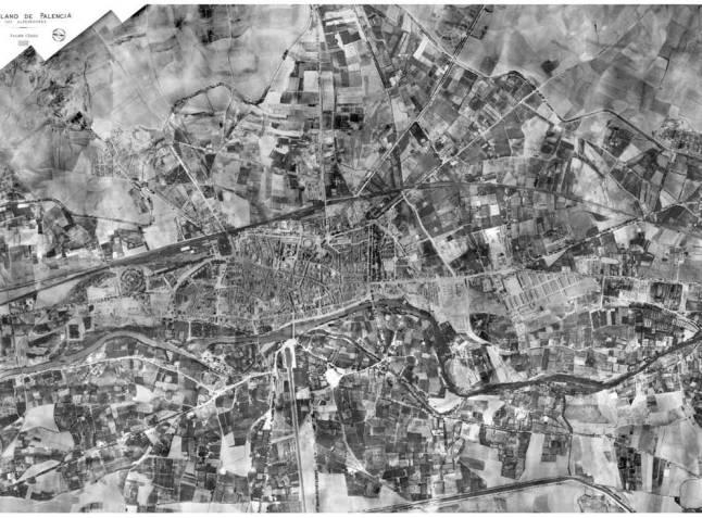 Palencia1949