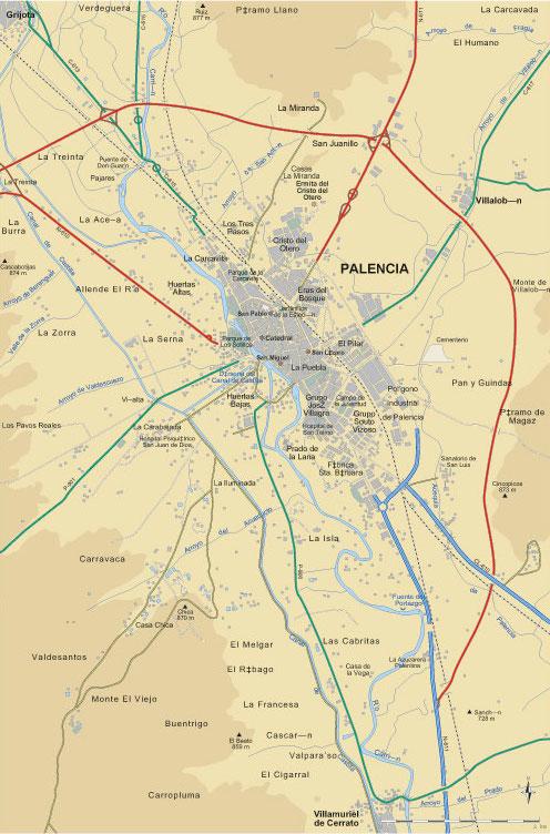 palencia_area