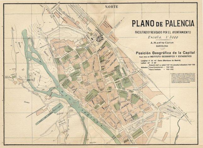 planopalencia1910