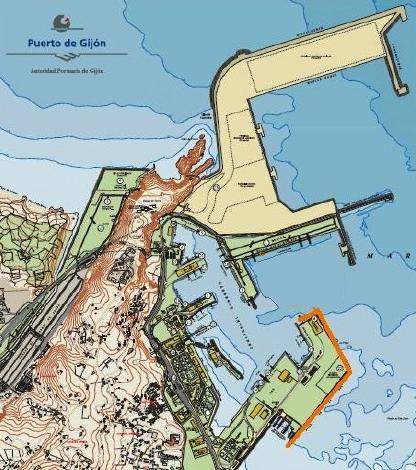 puerto-de-gijn-9-728.jpg