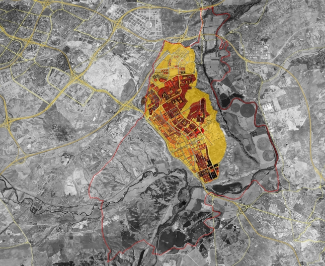 Rivas mapa.jpg