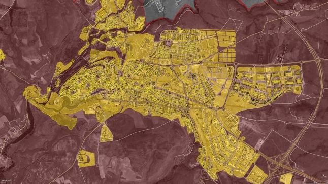 Segovia GE2.jpg