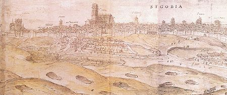 Segovia1562
