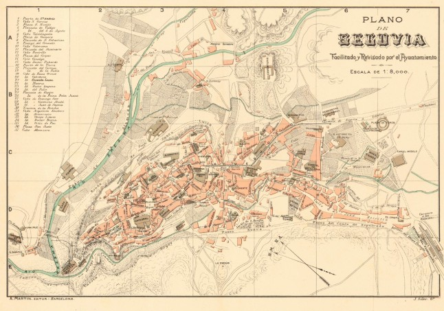 soler-1909-1917.jpg