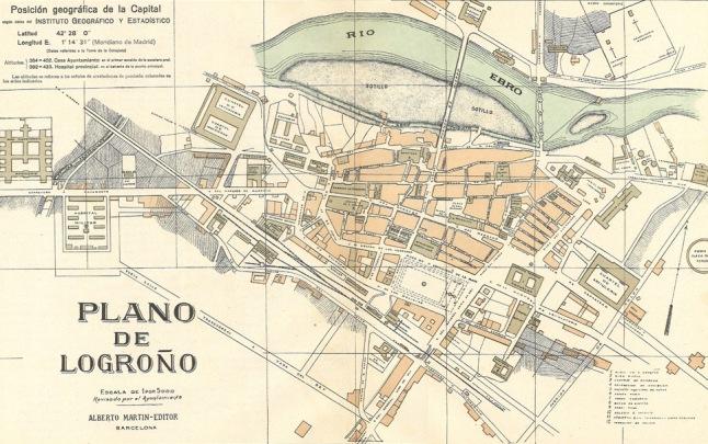 1915 Plano.jpg