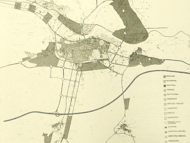 1974-a Plan Comarcal.jpg