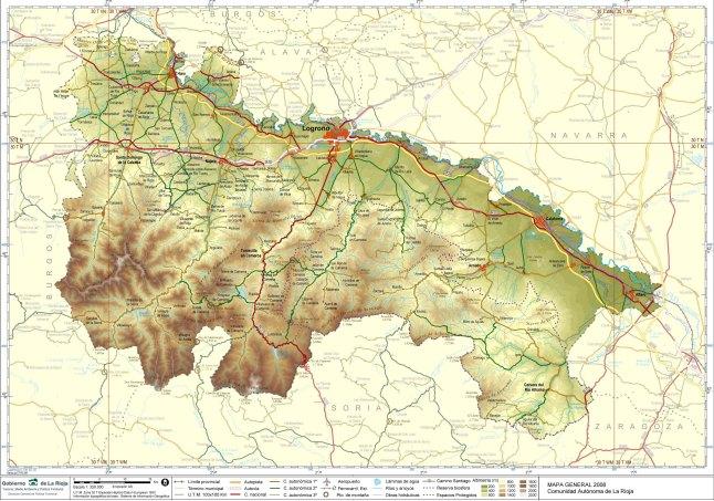 Mapa-de-La-Rioja-2008.jpg