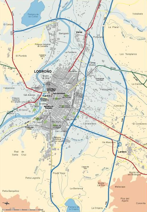 mapa_Logrono_accesos.jpg