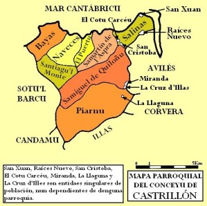 Mapa_parroquial_de_Castrillón_Color