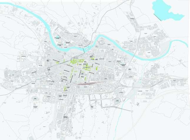 mapa_peatonales.jpg