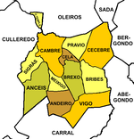 Parroquias_do_concello_de_Cambre.jpg