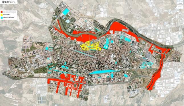 plano-2-logroc3b1o-areas-peatonales.jpg