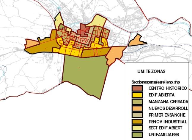 zonas homogeneas.jpg