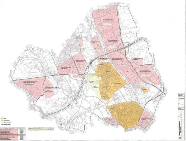 1diagnosi_urbanisme_Page_10