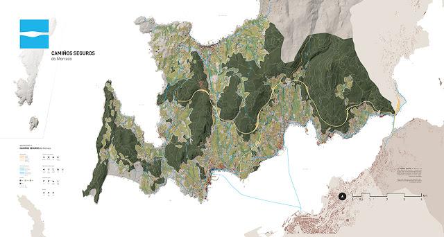 IMG01_CSM_mapa