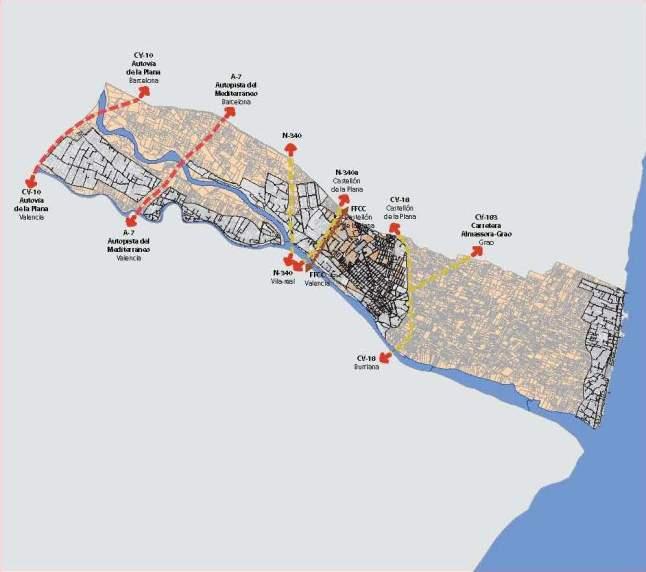 PAC Almassora - Urbanismo comercial_Page_08