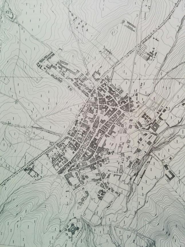villaviciosa 1966