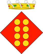 1760_logo