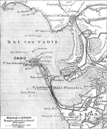 1886Plan_of_Cadiz