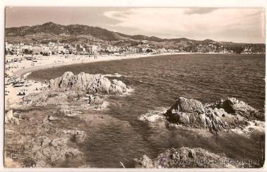 1958 lloret