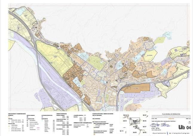 2.Ordenacion_urbano_1_4000_Page_05.jpg