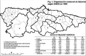 administracion y territorio en asturias_Page_03