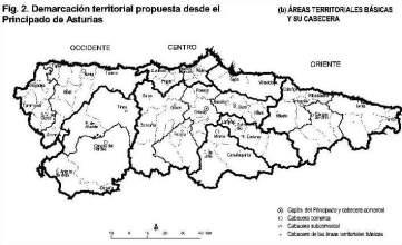 administracion y territorio en asturias_Page_04