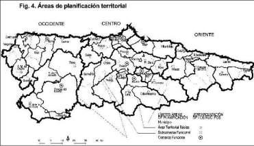 administracion y territorio en asturias_Page_11