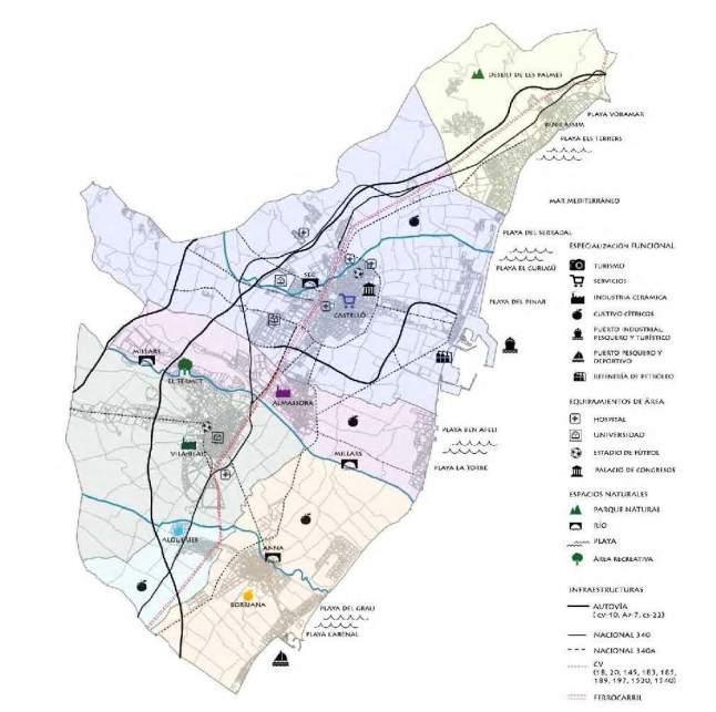 DESARROLLO-URBANO-SOSTENIBLE-EN-EL-AREA-URBANA-DE-CASTELLON-2014-2020_Page_016