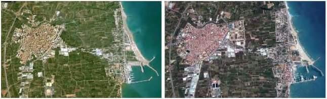 DESARROLLO-URBANO-SOSTENIBLE-EN-EL-AREA-URBANA-DE-CASTELLON-2014-2020_Page_047