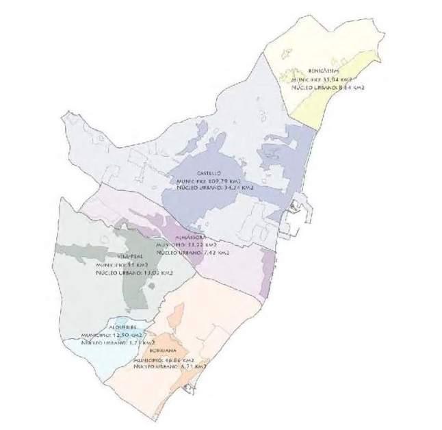DESARROLLO-URBANO-SOSTENIBLE-EN-EL-AREA-URBANA-DE-CASTELLON-2014-2020_Page_049