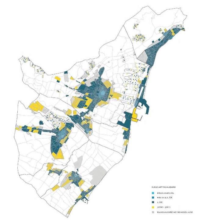 DESARROLLO-URBANO-SOSTENIBLE-EN-EL-AREA-URBANA-DE-CASTELLON-2014-2020_Page_050