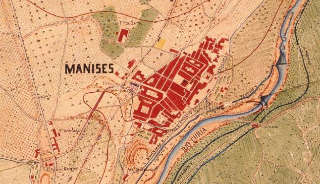 Manises_Ciudad;_de_1883