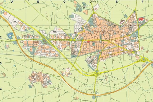 mapa-de-vilafranca-del-penedes-1.jpg