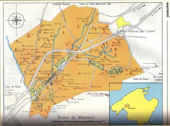 Mapa-Marratxí-p-266-red