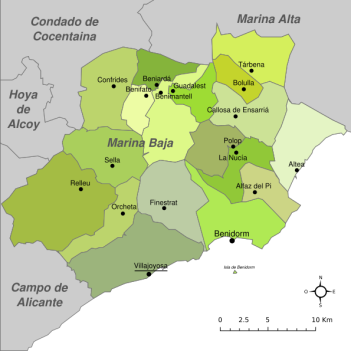 Mapa_de_la_Marina_Baja